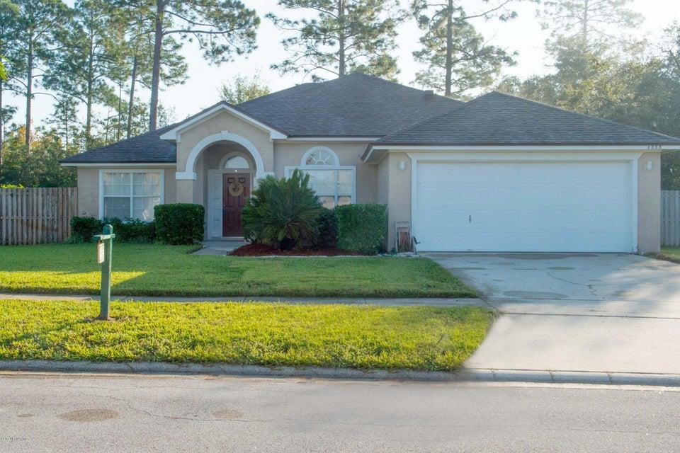 4355 ROGERS ISLAND,JACKSONVILLE,FLORIDA 32224,4 Bedrooms Bedrooms,2 BathroomsBathrooms,Residential - single family,ROGERS ISLAND,853683