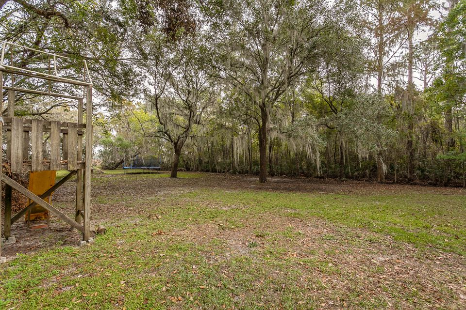 1317 SOUTH SHORE,FLEMING ISLAND,FLORIDA 32003,4 Bedrooms Bedrooms,2 BathroomsBathrooms,Residential - single family,SOUTH SHORE,854106