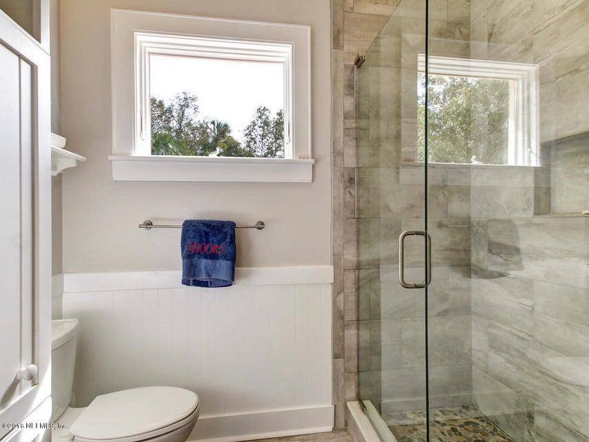 6080 ST ANDREWS,PONTE VEDRA BEACH,FLORIDA 32082,5 Bedrooms Bedrooms,4 BathroomsBathrooms,Residential - single family,ST ANDREWS,853492