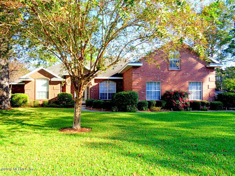 1184 COPPERGATE,MACCLENNY,FLORIDA 32063,4 Bedrooms Bedrooms,2 BathroomsBathrooms,Residential - single family,COPPERGATE,853481