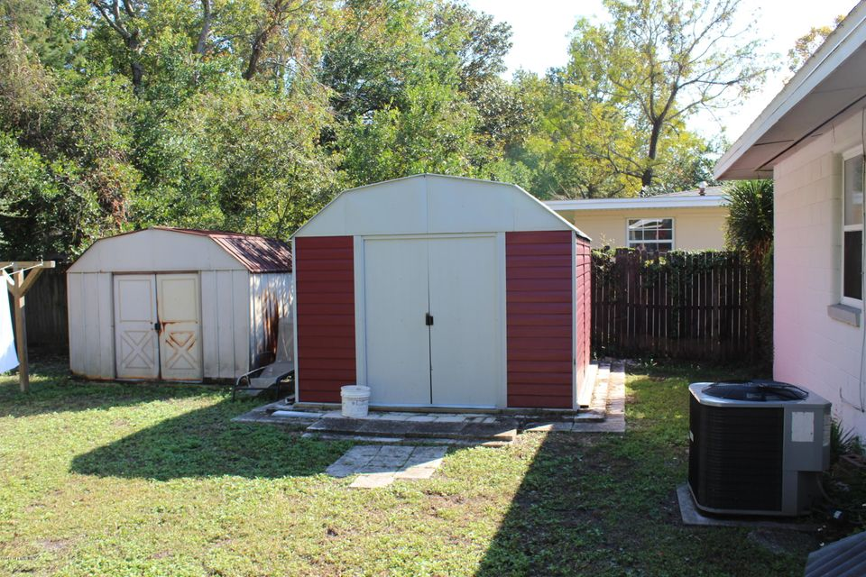 4727 SPRITE,JACKSONVILLE,FLORIDA 32210,3 Bedrooms Bedrooms,1 BathroomBathrooms,Residential - single family,SPRITE,853275