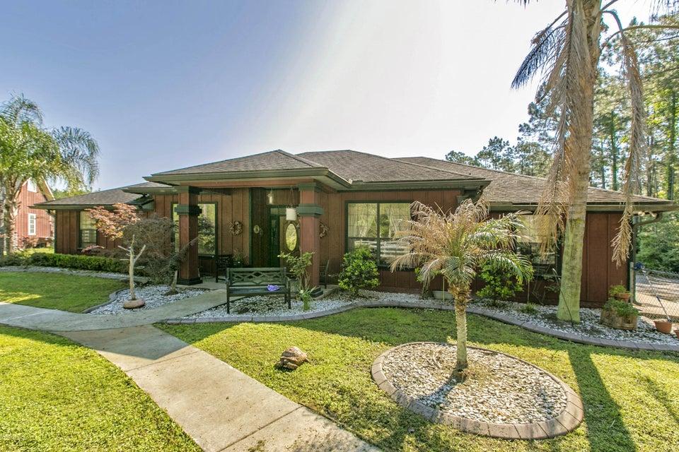 6225 ALVIN,JACKSONVILLE,FLORIDA 32222,4 Bedrooms Bedrooms,4 BathroomsBathrooms,Residential - single family,ALVIN,853563