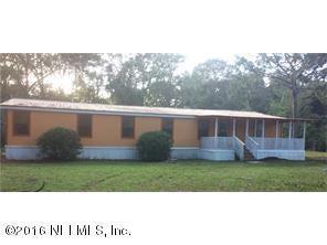 95422 PLUM,FERNANDINA BEACH,FLORIDA 32034,3 Bedrooms Bedrooms,3 BathroomsBathrooms,Residential - single family,PLUM,853539
