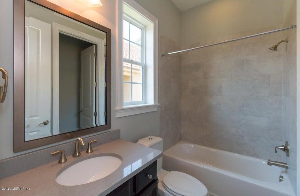 117 HOLLYHOCK,PONTE VEDRA,FLORIDA 32082,3 Bedrooms Bedrooms,3 BathroomsBathrooms,Residential - single family,HOLLYHOCK,853577