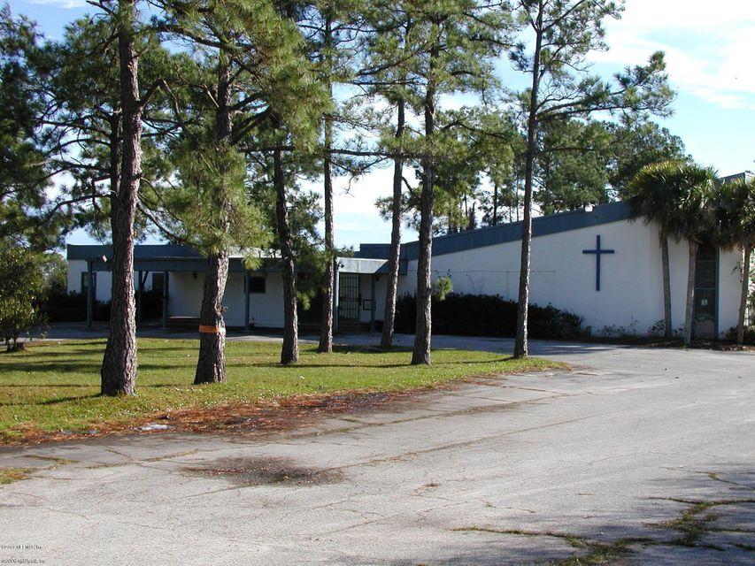 14608 STACEY,JACKSONVILLE,FLORIDA 32250,Commercial,STACEY,853614