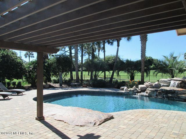 9624 PRESTON,PONTE VEDRA BEACH,FLORIDA 32082,3 Bedrooms Bedrooms,3 BathroomsBathrooms,Residential - single family,PRESTON,853777