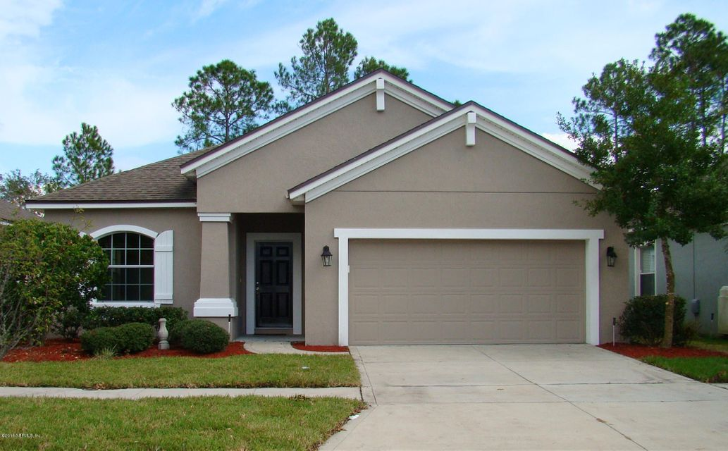 623 SUNNY STROLL,MIDDLEBURG,FLORIDA 32068,4 Bedrooms Bedrooms,2 BathroomsBathrooms,Residential - single family,SUNNY STROLL,853908