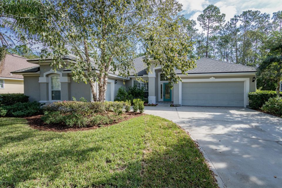 823 CYPRESS CROSSING,ST AUGUSTINE,FLORIDA 32095,4 Bedrooms Bedrooms,3 BathroomsBathrooms,Residential - single family,CYPRESS CROSSING,853885