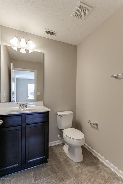 102 QUEENSLAND,JACKSONVILLE,FLORIDA 32081,5 Bedrooms Bedrooms,3 BathroomsBathrooms,Residential - single family,QUEENSLAND,853874