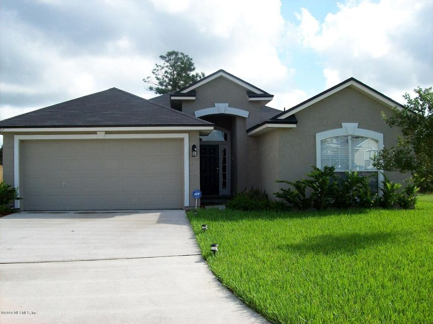 2427 CREEKFRONT,GREEN COVE SPRINGS,FLORIDA 32043,4 Bedrooms Bedrooms,2 BathroomsBathrooms,Residential - single family,CREEKFRONT,853911