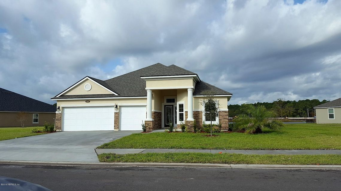 605 OLD HICKORY FOREST,ST AUGUSTINE,FLORIDA 32084,5 Bedrooms Bedrooms,3 BathroomsBathrooms,Residential - single family,OLD HICKORY FOREST,849388