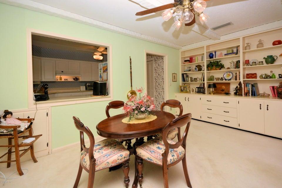 7704 WILDWOOD,JACKSONVILLE,FLORIDA 32256,3 Bedrooms Bedrooms,3 BathroomsBathrooms,Residential - single family,WILDWOOD,854398