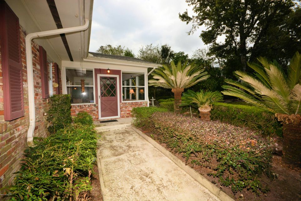 7704 WILDWOOD,JACKSONVILLE,FLORIDA 32256,3 Bedrooms Bedrooms,3 BathroomsBathrooms,Residential - single family,WILDWOOD,854398