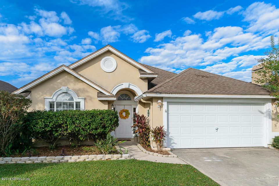 1516 BROOKSTONE,FLEMING ISLAND,FLORIDA 32003,3 Bedrooms Bedrooms,2 BathroomsBathrooms,Residential - single family,BROOKSTONE,854028
