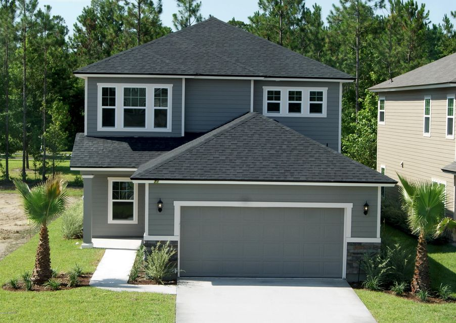 22 FERNBROOK,ST JOHNS,FLORIDA 32259,3 Bedrooms Bedrooms,2 BathroomsBathrooms,Residential - single family,FERNBROOK,854323