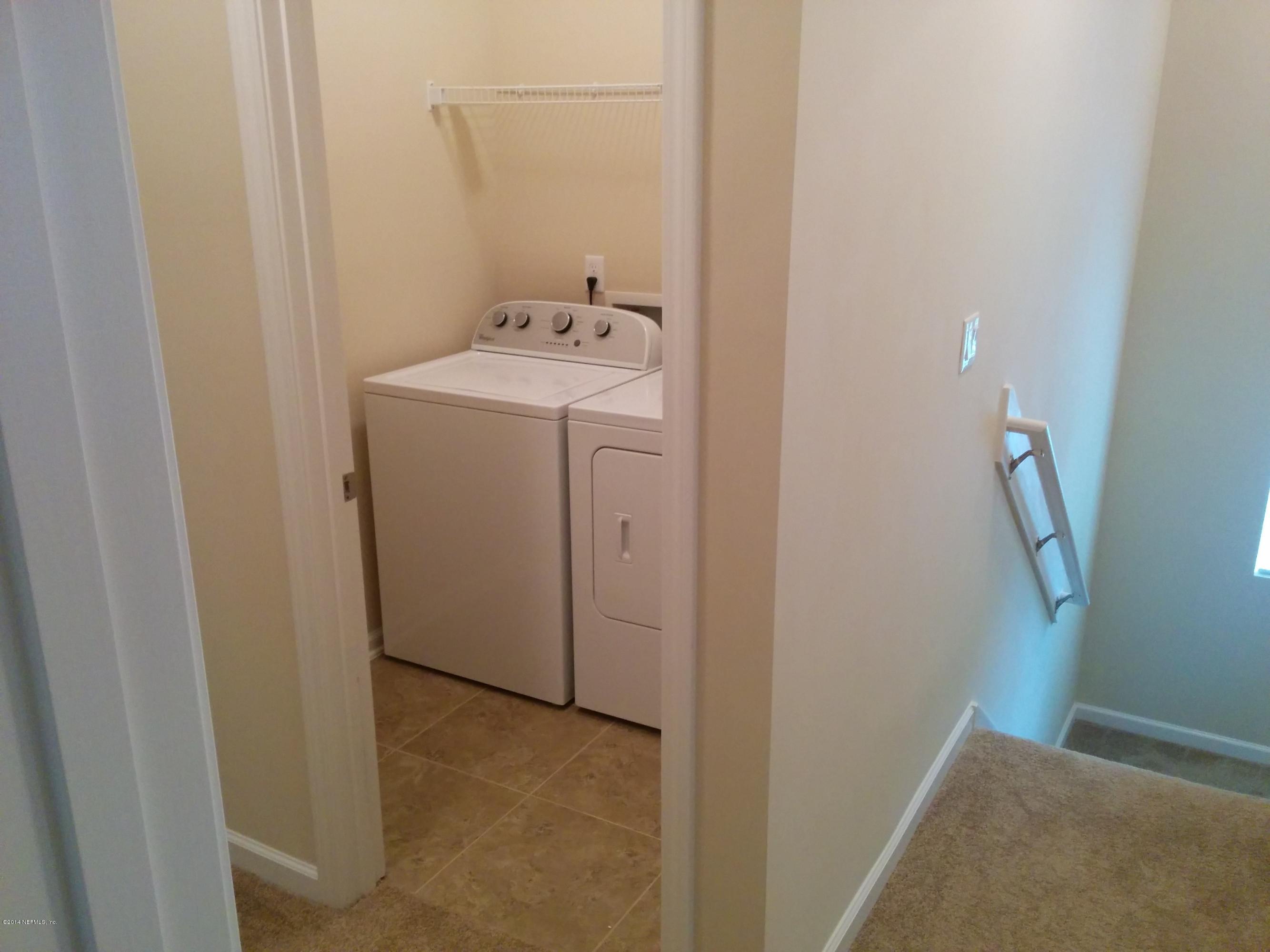 22 FERNBROOK,ST JOHNS,FLORIDA 32259,3 Bedrooms Bedrooms,2 BathroomsBathrooms,Residential - single family,FERNBROOK,854323
