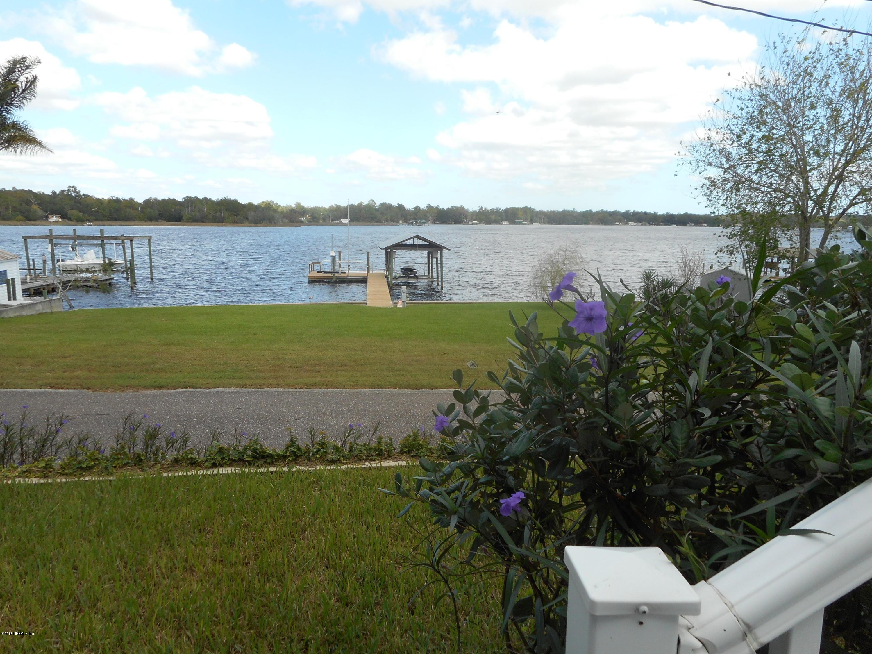 9676 WEST WATER,JACKSONVILLE,FLORIDA 32208,4 Bedrooms Bedrooms,4 BathroomsBathrooms,Residential - single family,WEST WATER,854287