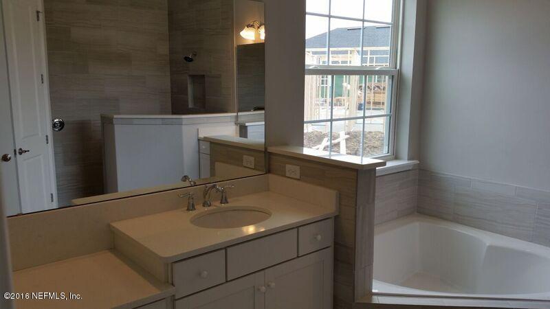 1929 ADLER NEST,FLEMING ISLAND,FLORIDA 32003,4 Bedrooms Bedrooms,3 BathroomsBathrooms,Residential - single family,ADLER NEST,812895