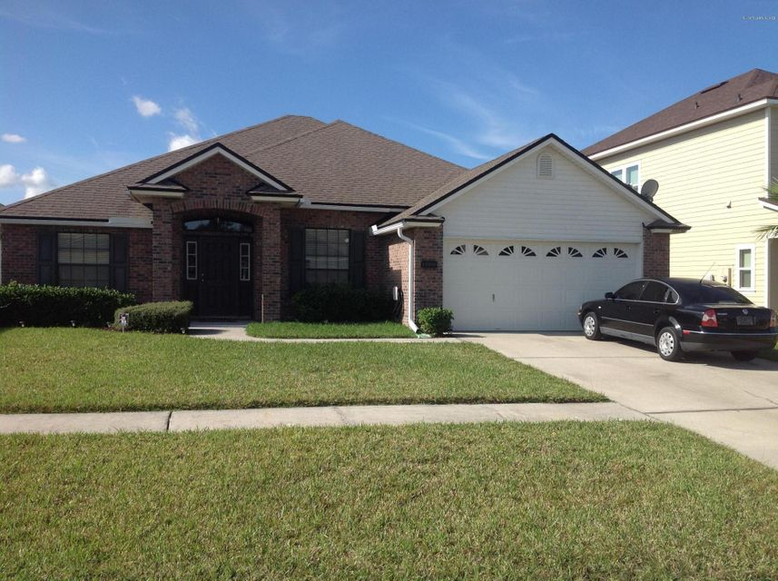 15598 SPOTTED SADDLE,JACKSONVILLE,FLORIDA 32218,3 Bedrooms Bedrooms,2 BathroomsBathrooms,Residential - single family,SPOTTED SADDLE,854344