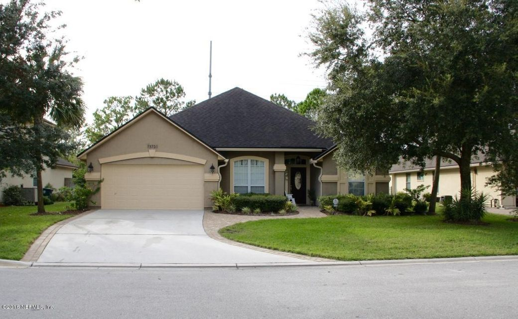13731 WEEPING WILLOW,JACKSONVILLE,FLORIDA 32224,4 Bedrooms Bedrooms,3 BathroomsBathrooms,Residential - single family,WEEPING WILLOW,854442
