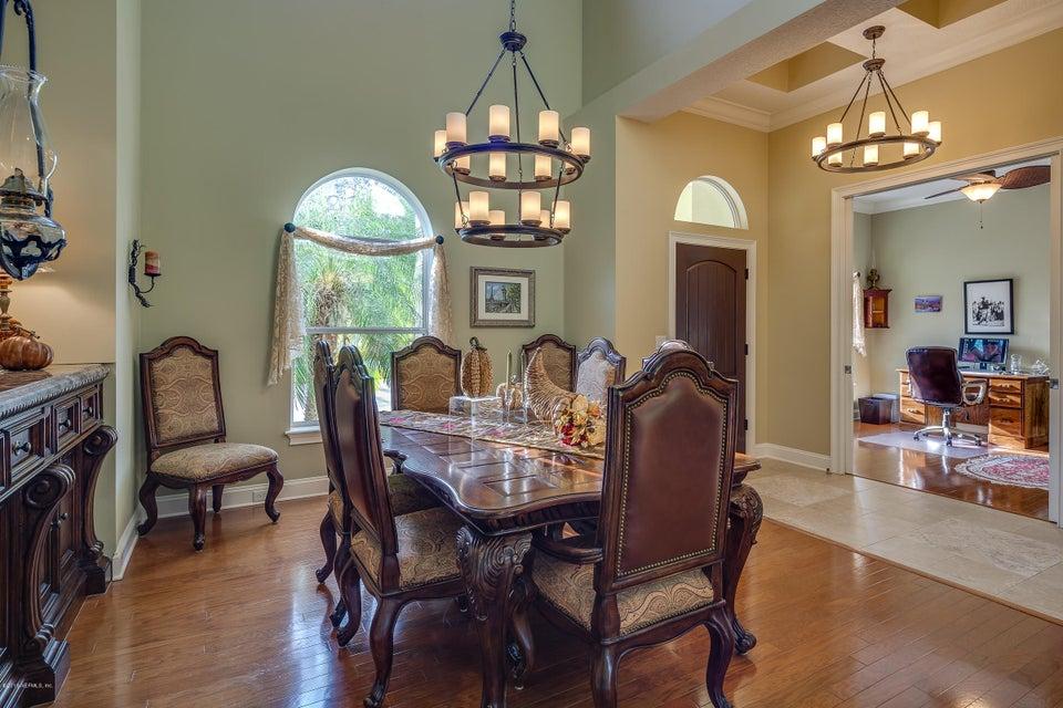 3312 BLACKSTONE,GREEN COVE SPRINGS,FLORIDA 32043,4 Bedrooms Bedrooms,2 BathroomsBathrooms,Residential - single family,BLACKSTONE,854618