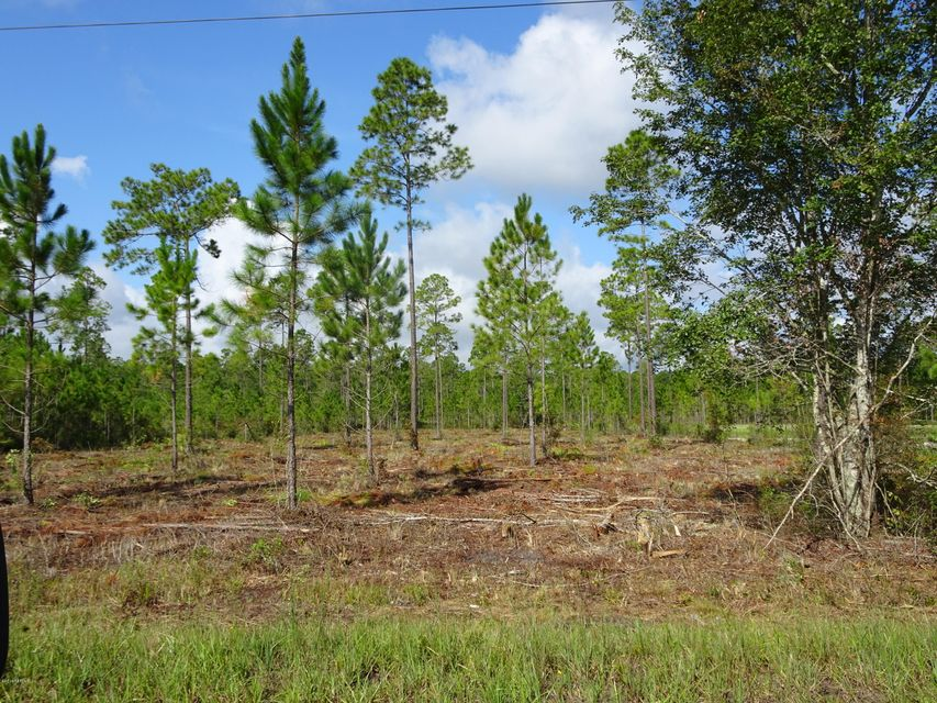 LOT 7 & 8 COUNTY ROAD 217,JACKSONVILLE,FLORIDA 32234,Vacant land,COUNTY ROAD 217,854537
