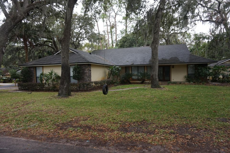 2301 11TH,JACKSONVILLE BEACH,FLORIDA 32250,3 Bedrooms Bedrooms,2 BathroomsBathrooms,Residential - single family,11TH,854637