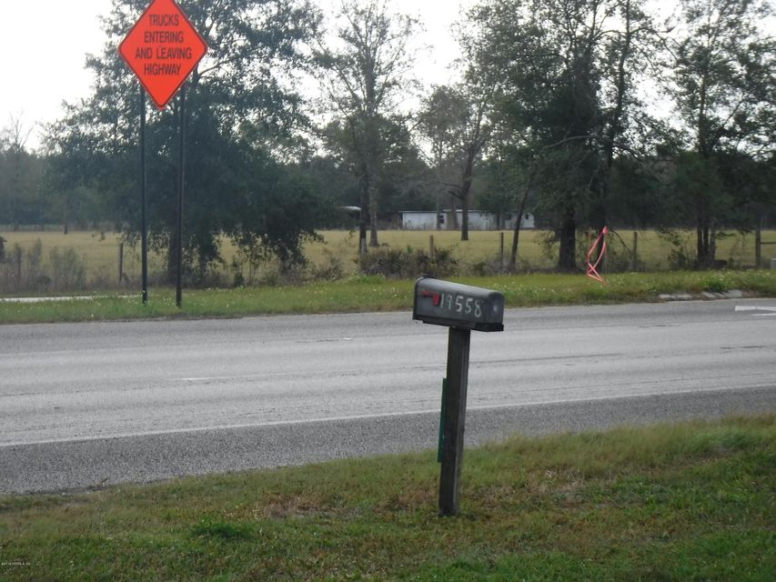 19558 US HIGHWAY 301,STARKE,FLORIDA 32091,1 Bedroom Bedrooms,1 BathroomBathrooms,Residential - single family,US HIGHWAY 301,854627