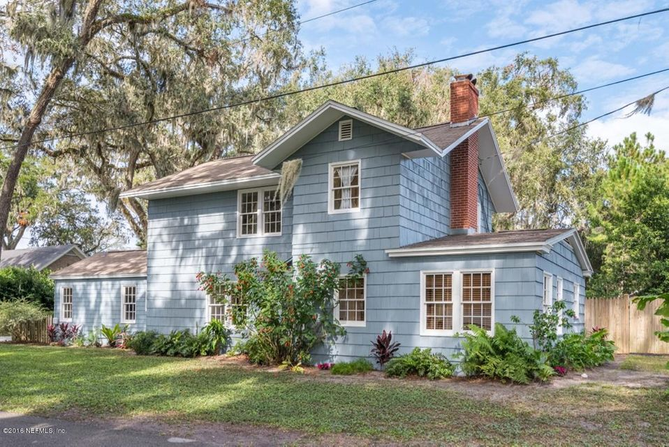 3615 HOLLY GROVE,JACKSONVILLE,FLORIDA 32217,3 Bedrooms Bedrooms,2 BathroomsBathrooms,Residential - single family,HOLLY GROVE,854641
