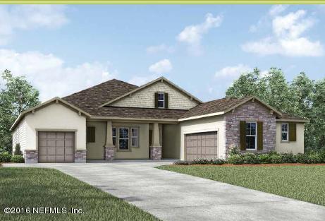 3654 OGLEBAY,GREEN COVE SPRINGS,FLORIDA 32043,4 Bedrooms Bedrooms,3 BathroomsBathrooms,Residential - single family,OGLEBAY,854672