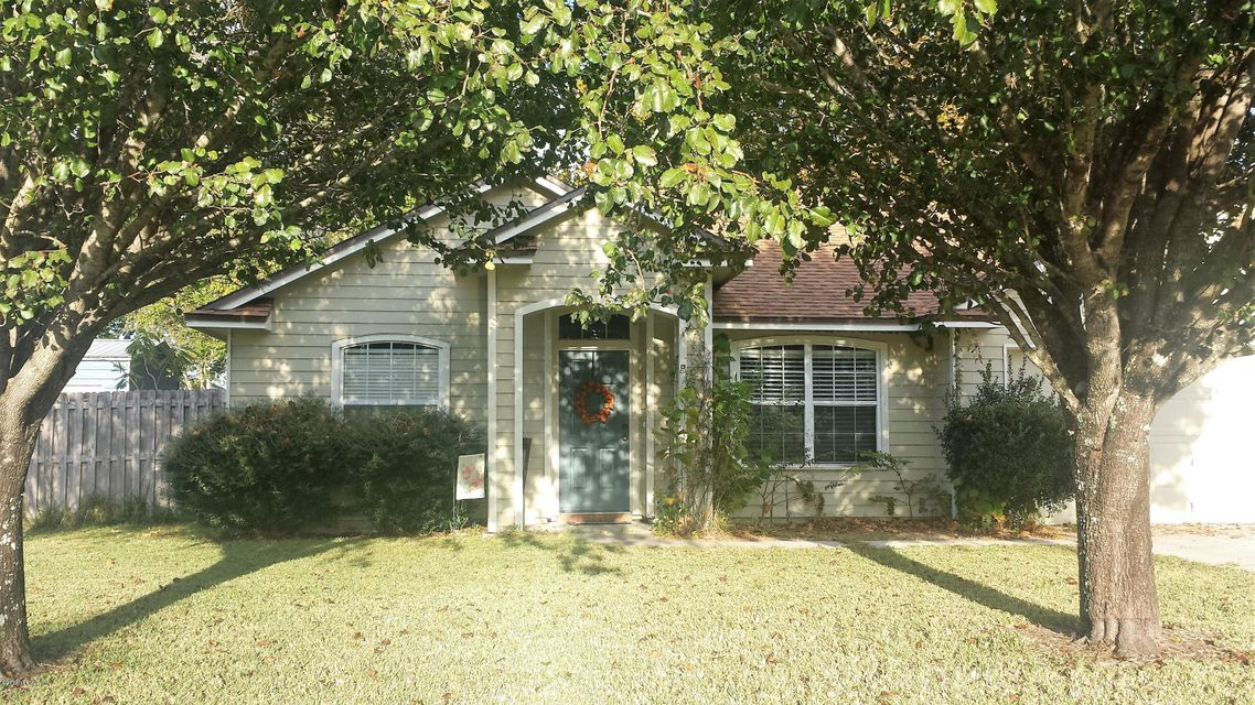 2032 FARM,MIDDLEBURG,FLORIDA 32068,3 Bedrooms Bedrooms,2 BathroomsBathrooms,Residential - single family,FARM,854742