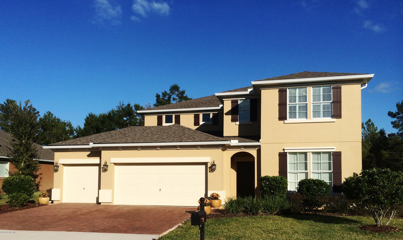 158 ARABIAN,ST AUGUSTINE,FLORIDA 32095,5 Bedrooms Bedrooms,3 BathroomsBathrooms,Residential - single family,ARABIAN,854752