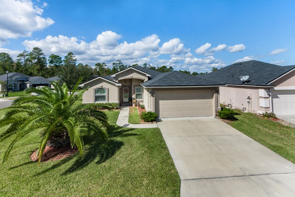 140 TWIN MAPLE,ST AUGUSTINE,FLORIDA 32084,3 Bedrooms Bedrooms,2 BathroomsBathrooms,Residential - single family,TWIN MAPLE,854756