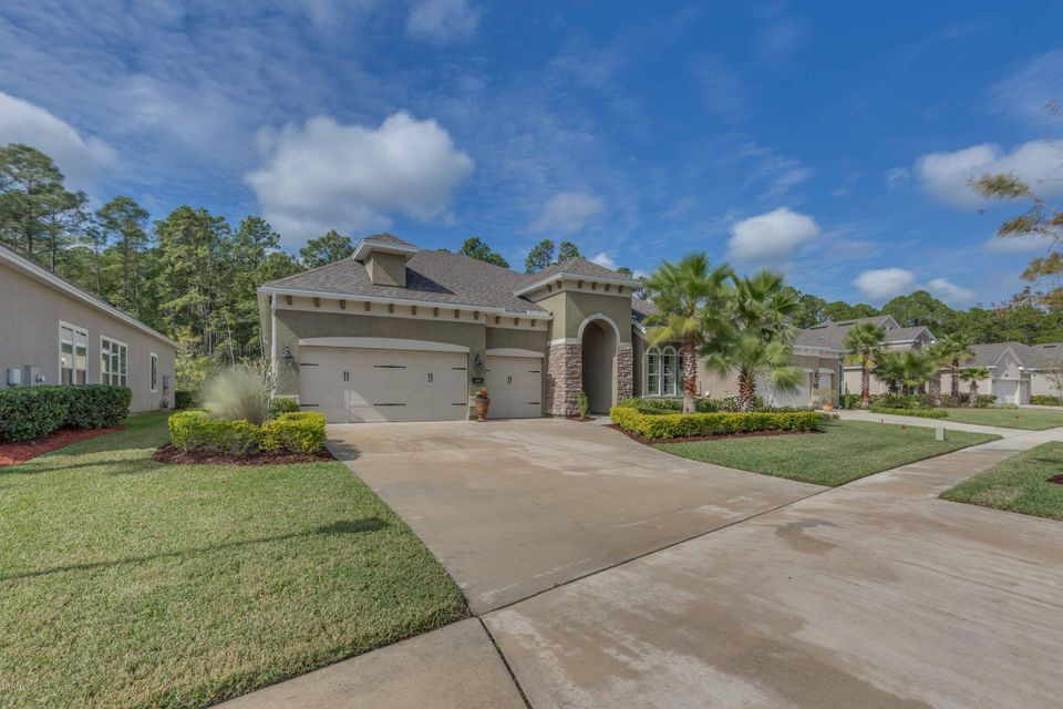 160 STATELY SHOALS,PONTE VEDRA,FLORIDA 32081,4 Bedrooms Bedrooms,4 BathroomsBathrooms,Residential - single family,STATELY SHOALS,854791