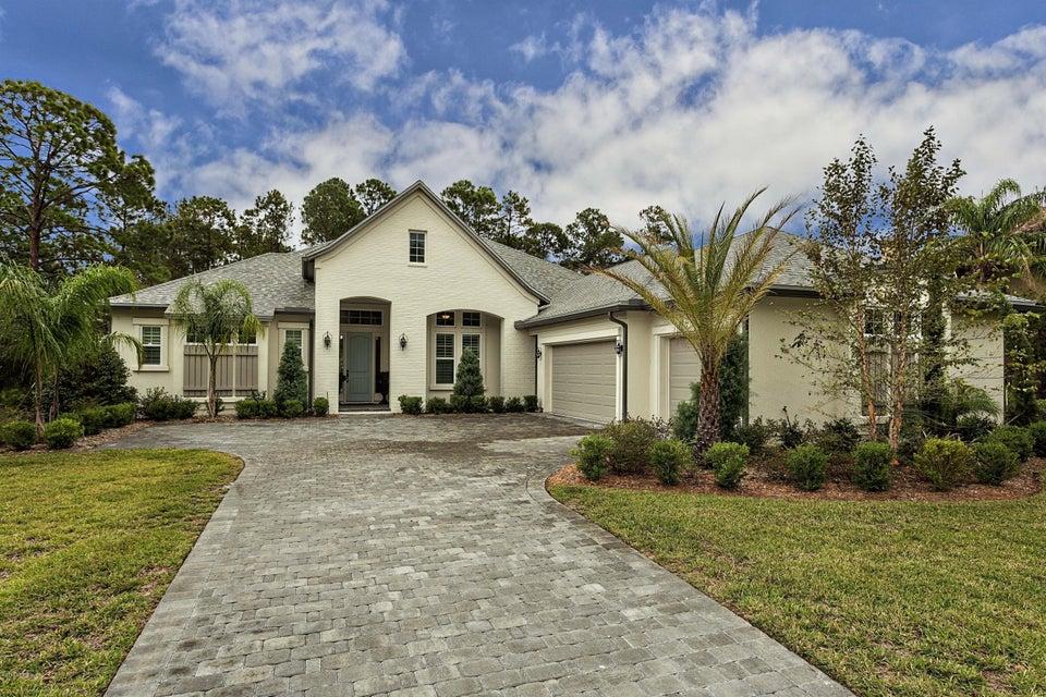 140 CORBATA,ST AUGUSTINE,FLORIDA 32095,5 Bedrooms Bedrooms,4 BathroomsBathrooms,Residential - single family,CORBATA,854863