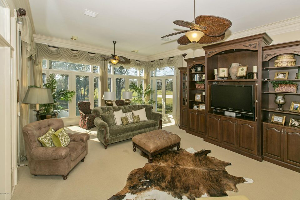 156 COACH LAMP,PONTE VEDRA BEACH,FLORIDA 32082,5 Bedrooms Bedrooms,5 BathroomsBathrooms,Residential - single family,COACH LAMP,854900