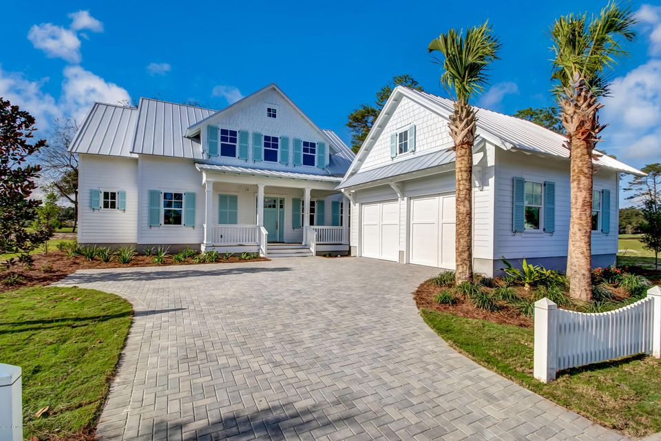 24 GUANA,PONTE VEDRA BEACH,FLORIDA 32082,4 Bedrooms Bedrooms,4 BathroomsBathrooms,Residential - single family,GUANA,854935