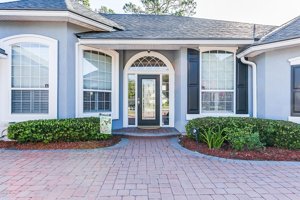 1671 COUNTRY WALK,FLEMING ISLAND,FLORIDA 32003,5 Bedrooms Bedrooms,3 BathroomsBathrooms,Residential - single family,COUNTRY WALK,854937