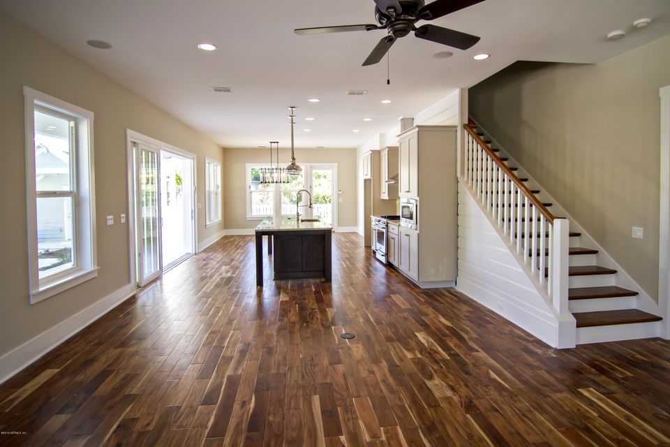 16 GUANA,PONTE VEDRA BEACH,FLORIDA 32082,3 Bedrooms Bedrooms,3 BathroomsBathrooms,Residential - single family,GUANA,854939