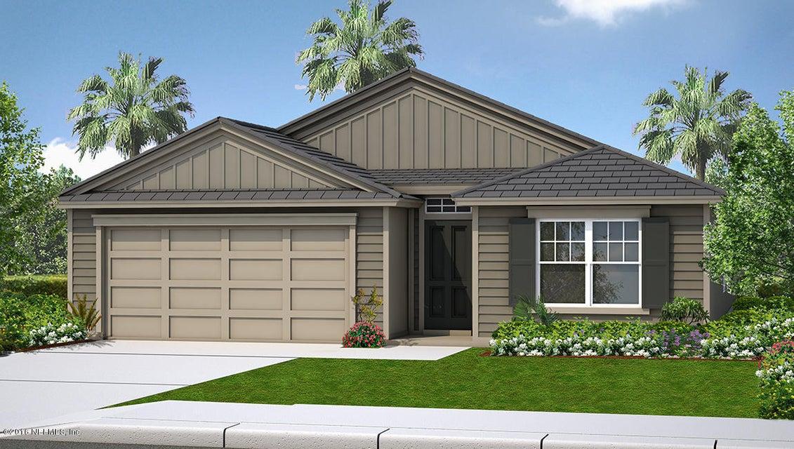 11549 CARSON LAKE,JACKSONVILLE,FLORIDA 32221,4 Bedrooms Bedrooms,2 BathroomsBathrooms,Residential - single family,CARSON LAKE,854961