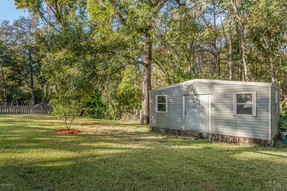 3684 MAIN,MIDDLEBURG,FLORIDA 32068,3 Bedrooms Bedrooms,2 BathroomsBathrooms,Residential - single family,MAIN,855230