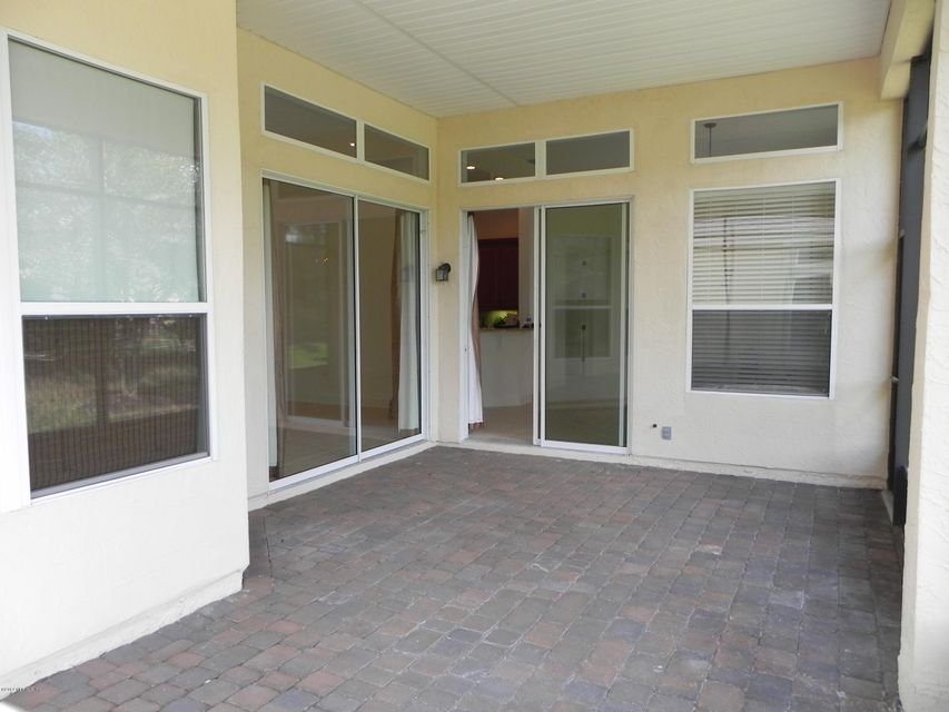 1160 INVERNESS,ST AUGUSTINE,FLORIDA 32092,2 Bedrooms Bedrooms,2 BathroomsBathrooms,Residential - single family,INVERNESS,855181