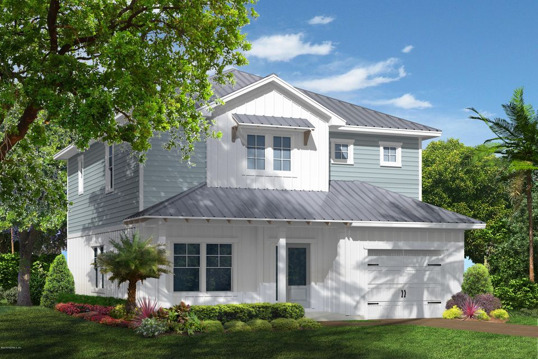 ASTURIAS,ST AUGUSTINE,FLORIDA 32080,3 Bedrooms Bedrooms,2 BathroomsBathrooms,Residential - single family,ASTURIAS,855004