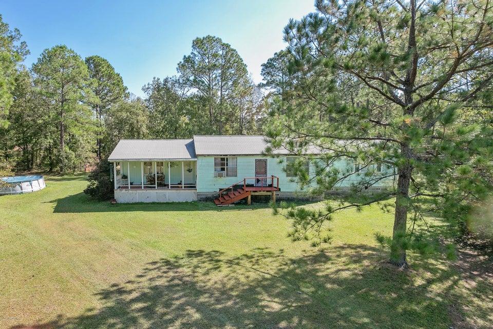 1936 TOMAHAWK,ST AUGUSTINE,FLORIDA 32092,4 Bedrooms Bedrooms,3 BathroomsBathrooms,Residential - single family,TOMAHAWK,855118