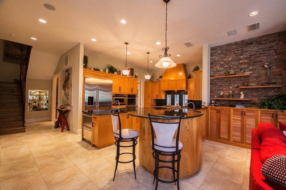24716 HARBOUR VIEW,PONTE VEDRA BEACH,FLORIDA 32082,6 Bedrooms Bedrooms,8 BathroomsBathrooms,Residential - single family,HARBOUR VIEW,855049