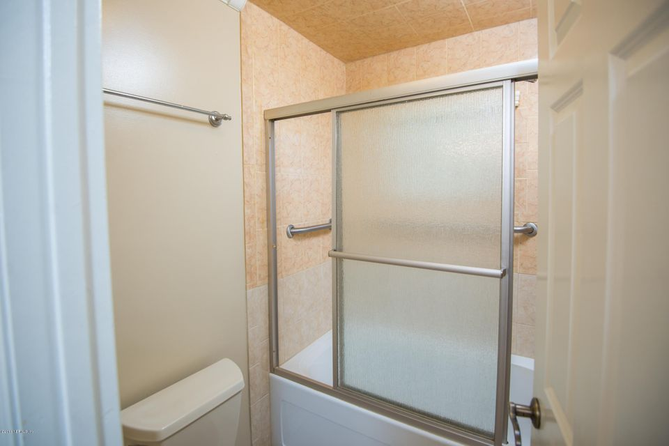 984 ESPINADO,ST AUGUSTINE,FLORIDA 32086,3 Bedrooms Bedrooms,2 BathroomsBathrooms,Residential - single family,ESPINADO,856513