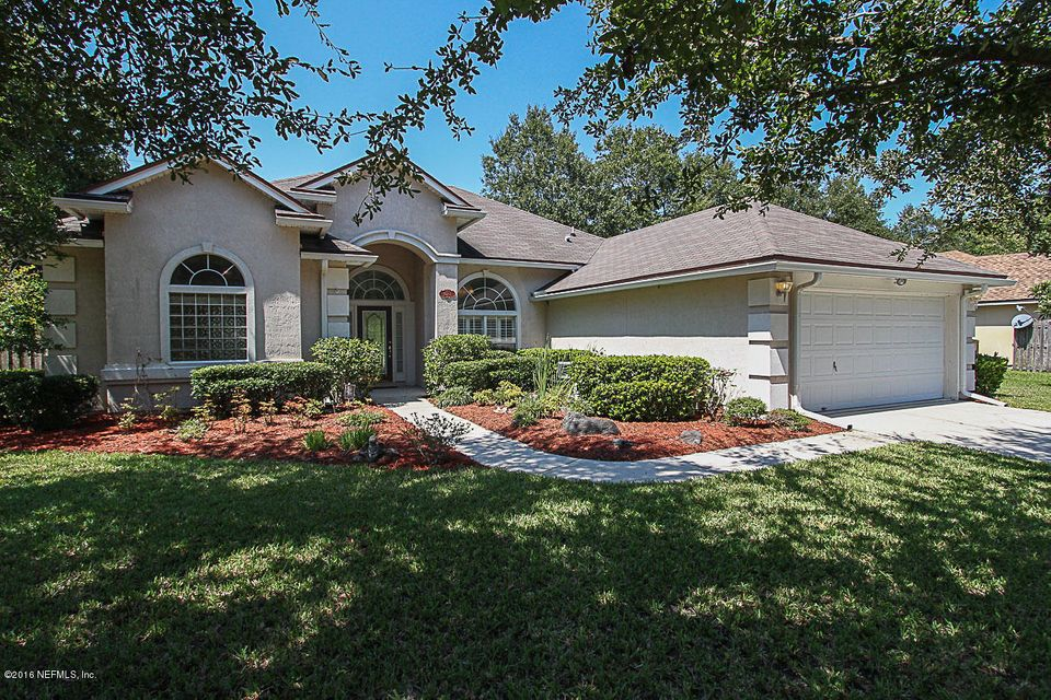 86213 FIELDSTONE,YULEE,FLORIDA 32097,3 Bedrooms Bedrooms,2 BathroomsBathrooms,Residential - single family,FIELDSTONE,855043