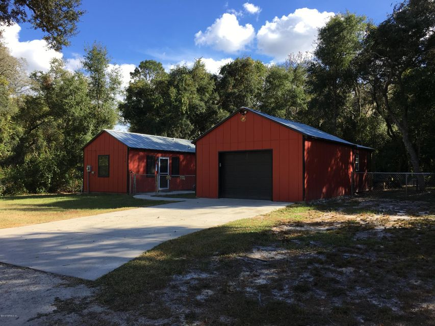 20930 157TH,UMATILLA,FLORIDA 32784,1 Bedroom Bedrooms,1 BathroomBathrooms,Residential - single family,157TH,855091