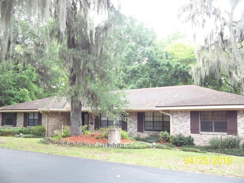 2908 HERITAGE,JACKSONVILLE,FLORIDA 32257,4 Bedrooms Bedrooms,3 BathroomsBathrooms,Residential - single family,HERITAGE,855116