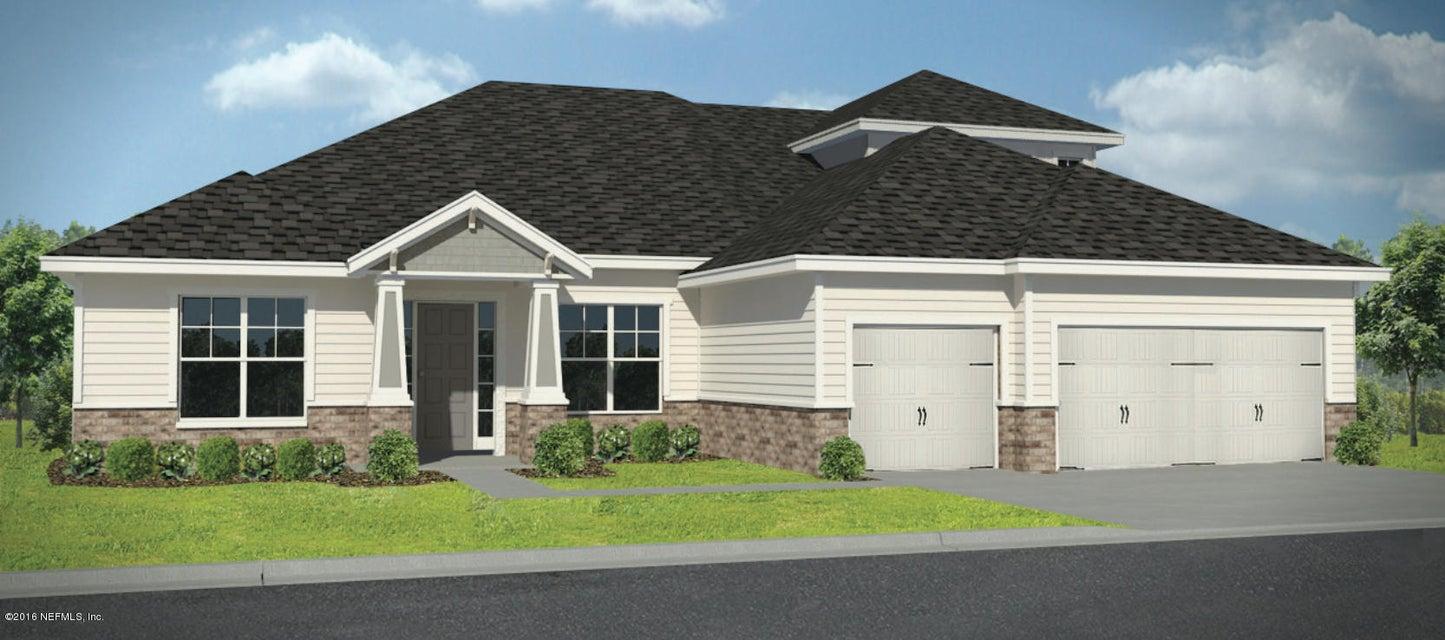 318 OXFORD ESTATES,ST JOHNS,FLORIDA 32259,4 Bedrooms Bedrooms,3 BathroomsBathrooms,Residential - single family,OXFORD ESTATES,855142
